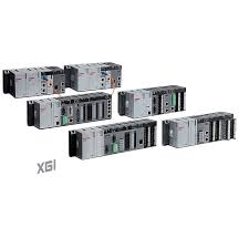 XGI - Large Rack/Base