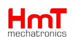 HmT Mechatronics Logo