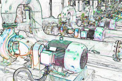 Industries Hmt Mechatronics