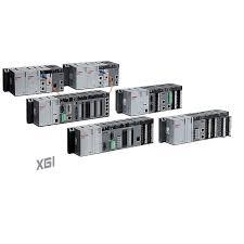 XGI - Large Rack/Base